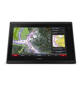 GARMIN GPSMAP® 7410 16'' POLLICI