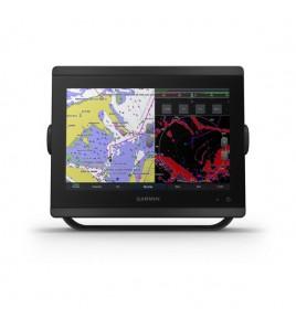 GARMIN GPSMAP® 8407 10 '' POLLICI