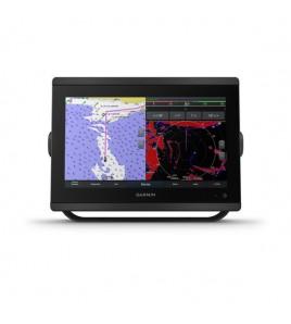 GARMIN GPSMAP® 8412 12 '' POLLICI
