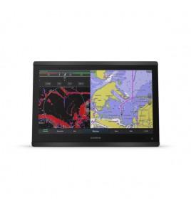 GARMIN GPSMAP® 8416 16 '' POLLICI