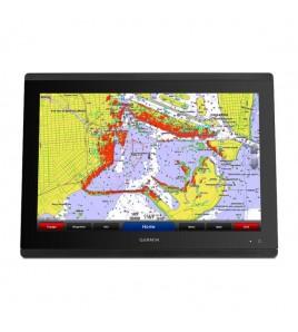 GARMIN GPSMAP® 8417 17 '' POLLICI