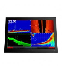 GARMIN GPSMAP® 8422 24 '' POLLICI