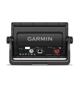 GARMIN GPSMAP 722 7'' POLLICI