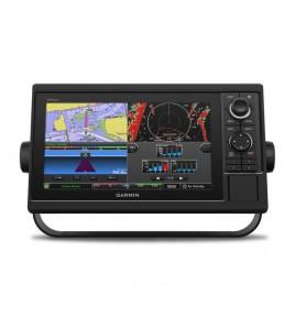 GARMIN GPSMAP 1022 10 '' POLLICI