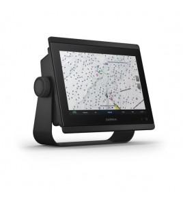 GARMIN GPSMAP® 8410 XSV 10 '' POLLICI