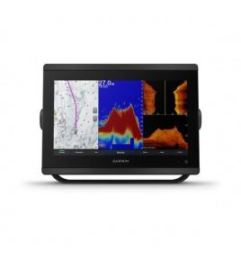 GARMIN GPSMAP® 8412 XSV 12 '' POLLICI