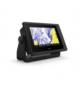 GPSMAP 722 XS Plus 7 POLLICI