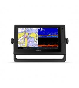 GPSMAP 922 XS Plus 9 POLLICI