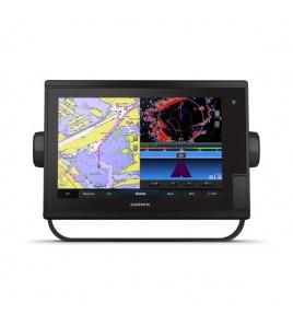 GPSMAP 1222 XS Plus 12 POLLICI