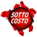 SOTTOCOSTO E SALDI