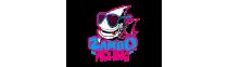 ZAMBOFISHING
