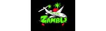 ZAMBOTRAVEL
